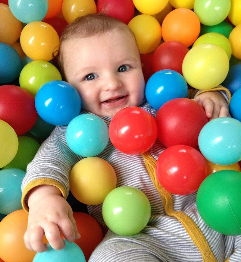 Baby Explorers - Early Years Multi-Sensory Development Classes for Babies & Toddlers - Bromley, Sevenoaks, Southborough, Tunbridge Wells, Turners Hill, West Malling