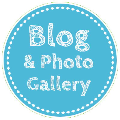 Baby Explorers Blog