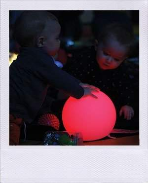 Baby Explorers - Early Years Multi-Sensory Development Classes for Babies & Toddlers - Bromley, Sevenoaks, Southborough, Tunbridge Wells, Turners Hill, West Malling_hp2